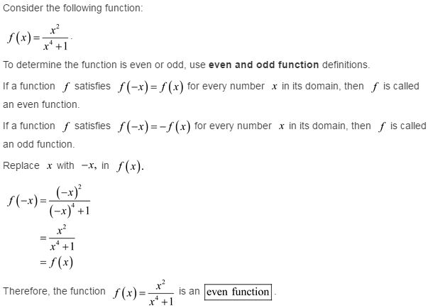 Stewart-Calculus-7e-Solutions-Chapter-1.1-Functions-and-Limits-74E