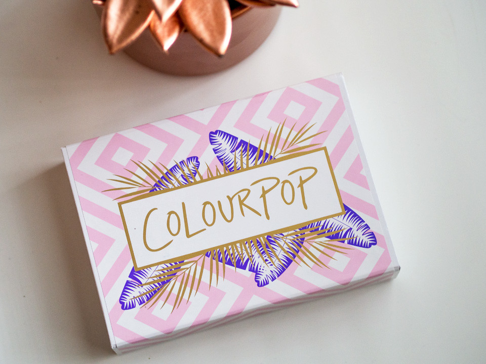 colourpop_mile_high