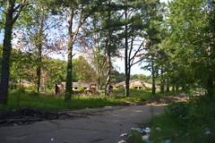 006 Horton Gardens