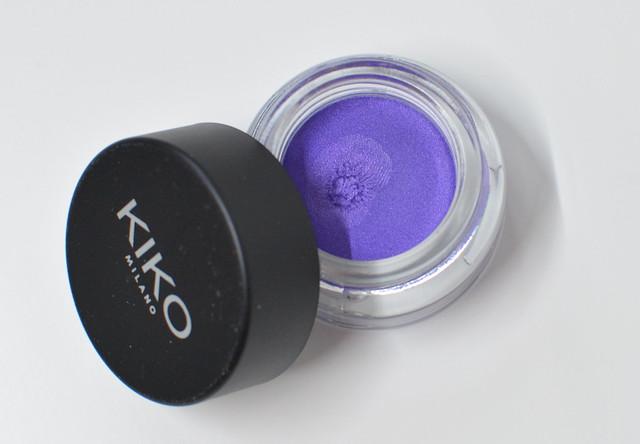 Kiko Cream 3