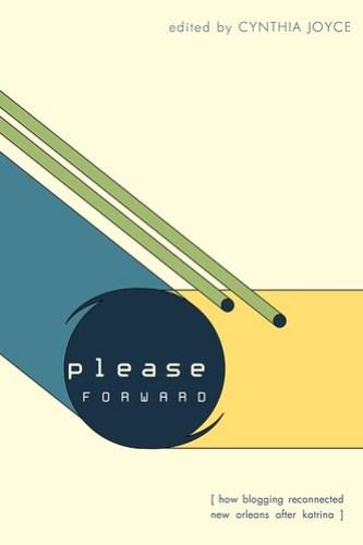 Please Forward