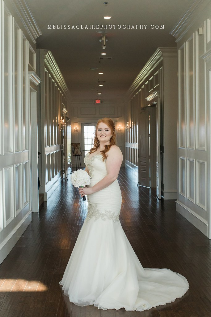 the_milestone_bridal_photos_0001