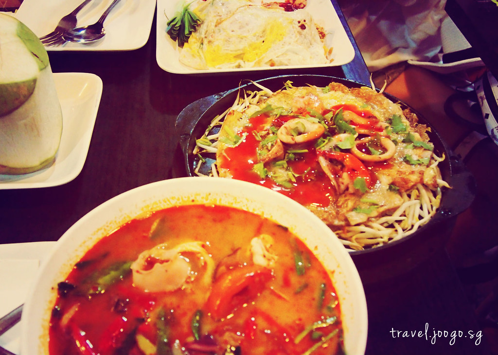Asiatique food 1 -travel.joogostyle.com
