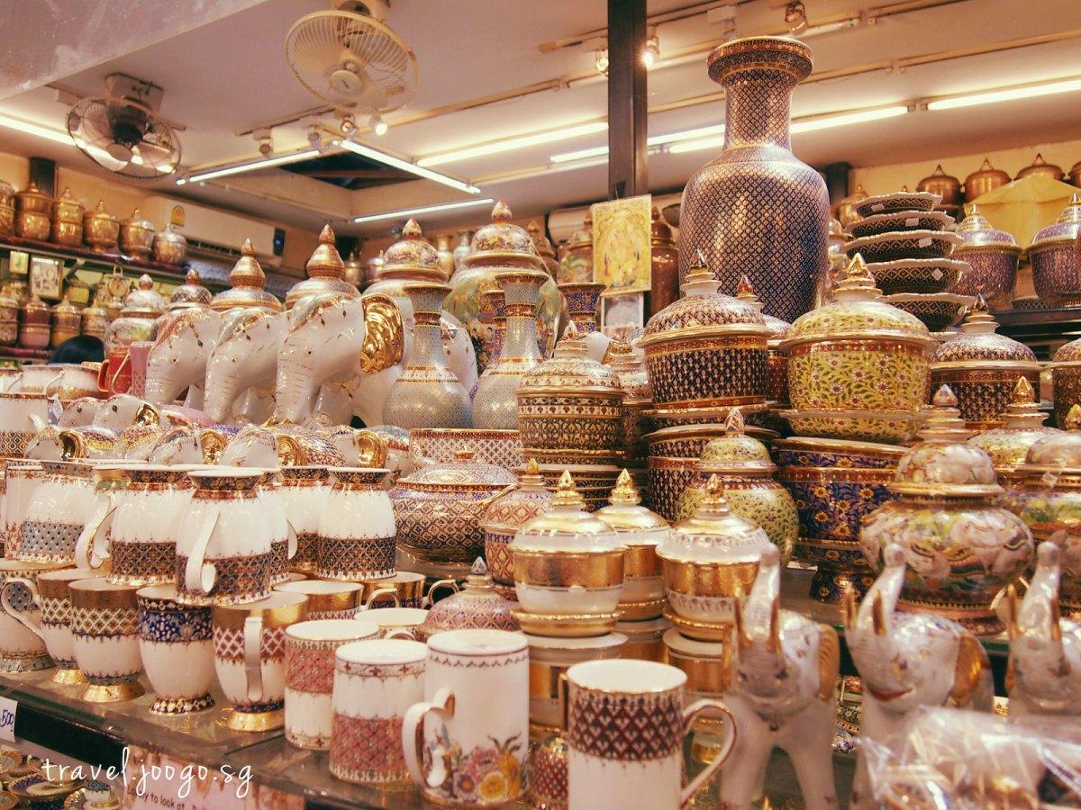 chatuchak shop1 -travel.joogostyle.com