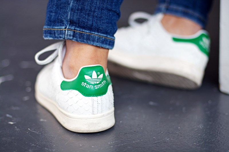 6_stan_smith_white_snakeskin_adidas