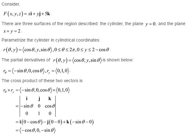 Stewart-Calculus-7e-Solutions-Chapter-16.7-Vector-Calculus-30E