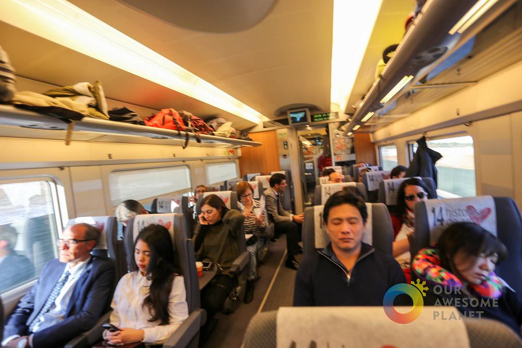 Renfe Trip to Valencia-8.jpg
