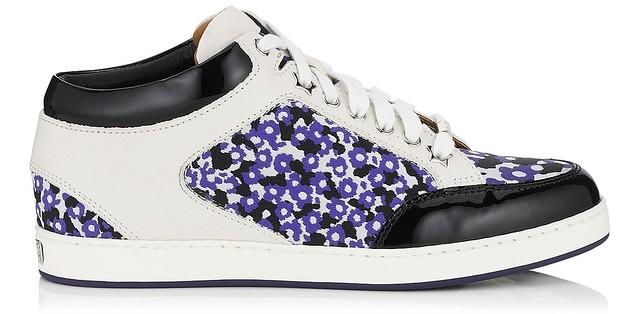 sneakers miami