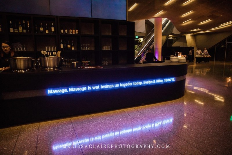 dallas_perot_museum_wedding_0033
