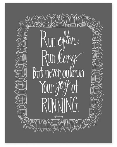 run_often_quote