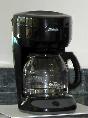 Image result for coffee pot