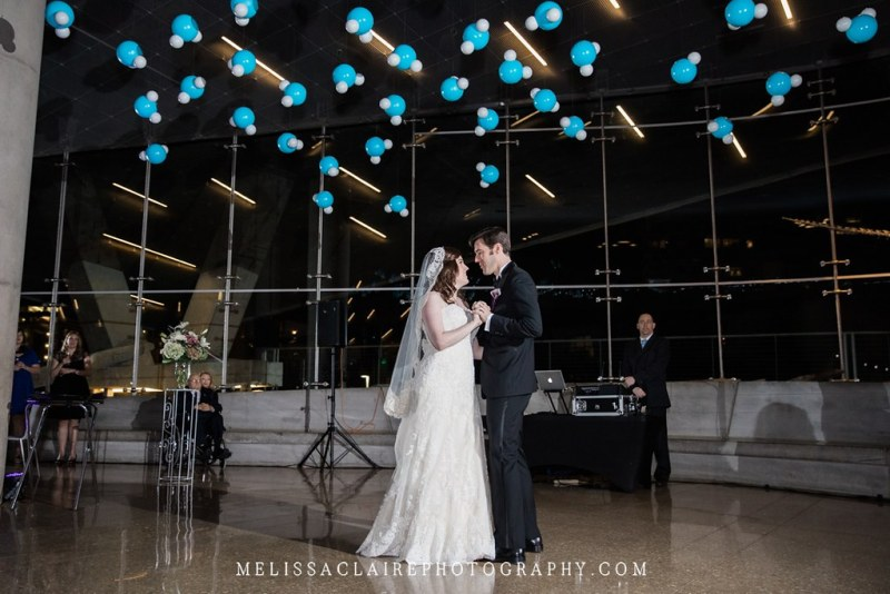 dallas_perot_museum_wedding_0037