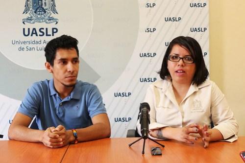 La Enseñanza de las Matemáticas poco investigada en México