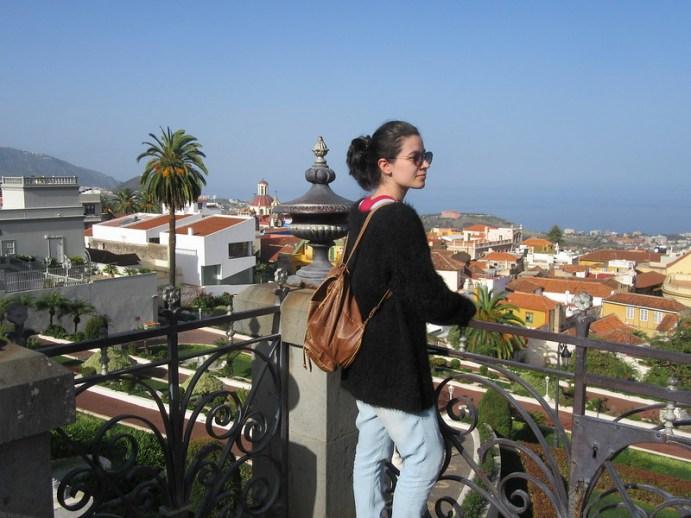 Tenerife 01