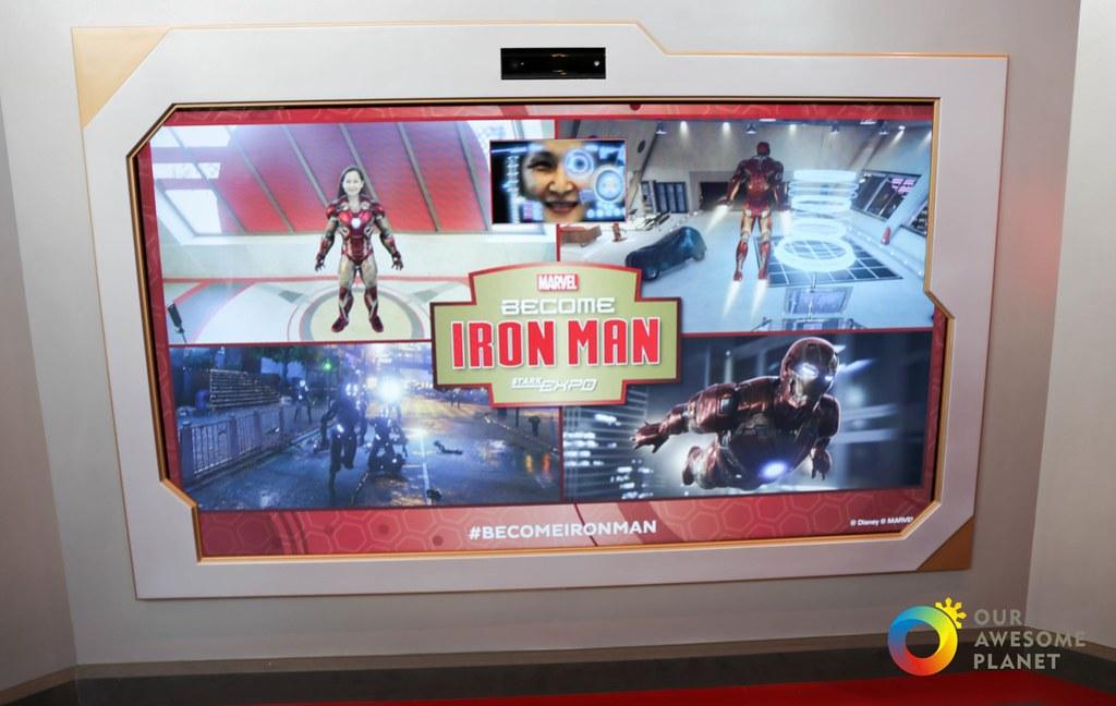 Iron Man Experience-2.jpg