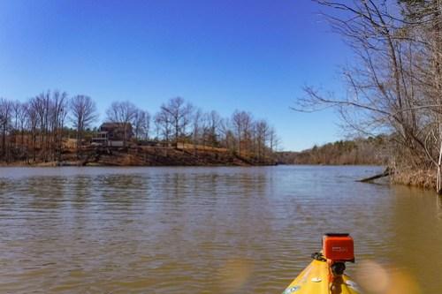 Lake Blalock-30