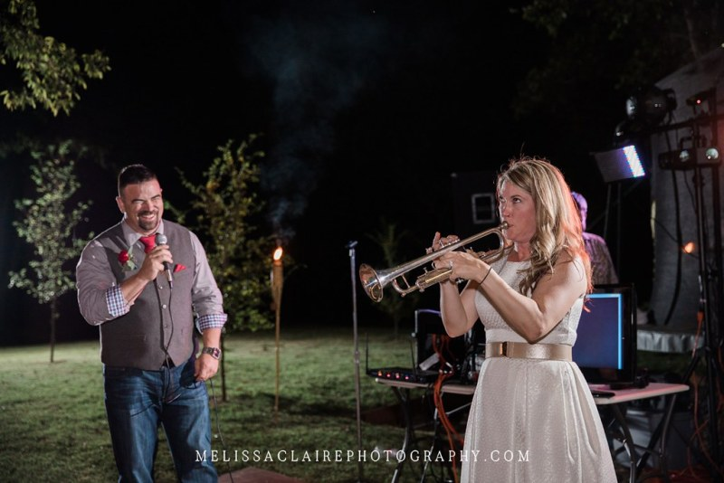 denton_wedding_photographer_0047
