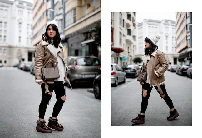 combinar-botas-inuikii-chaqueta-borreguillo-laredoute-acosta-carmen-look2
