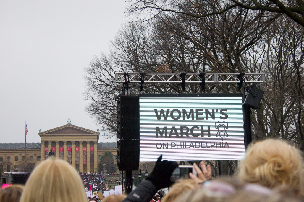 womens-march-2017-philly-philadelphia-march-screen