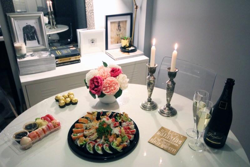 restaurant_sushi_yoko_st_leonard_1