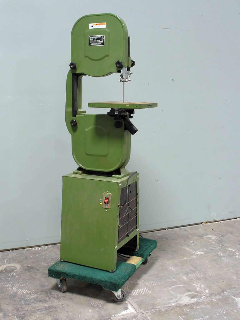 Central Machinery Band Saw Parts Drillpressdiagramjpg