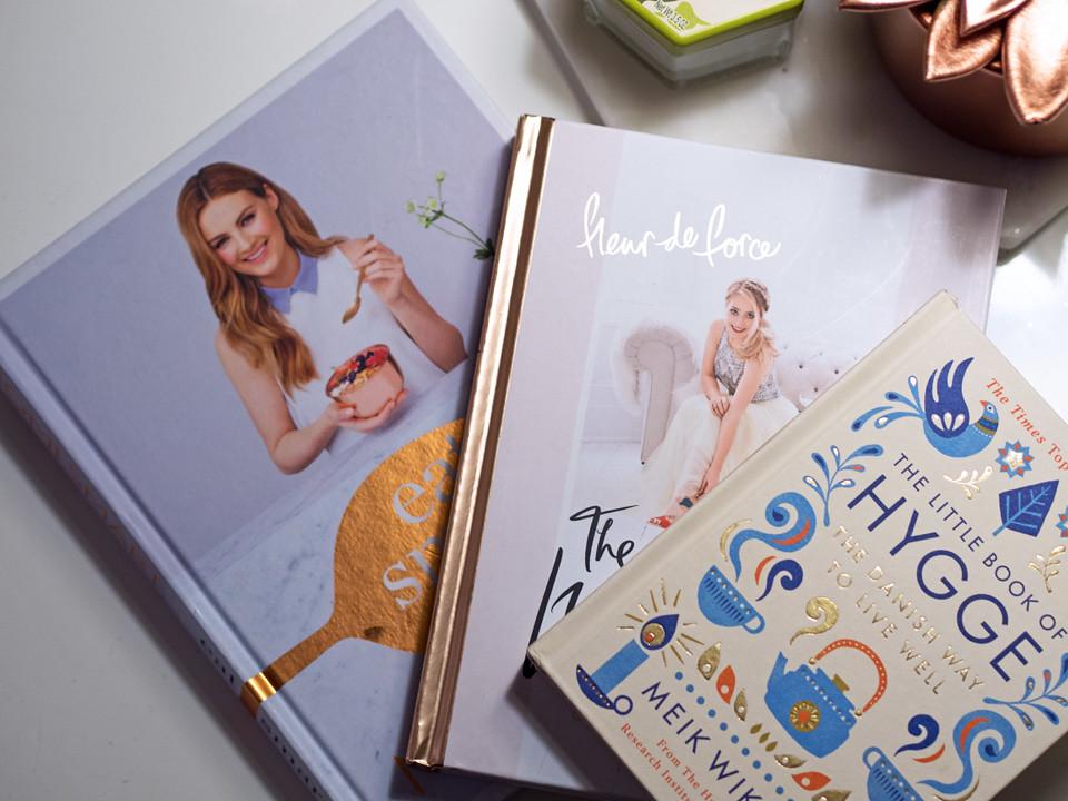 books_kirjat_hygge_the_luxe_life_eat_smart