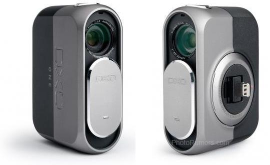 DxO-ONE-camera-with-1-inch-sensor