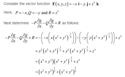 Stewart-Calculus-7e-Solutions-Chapter-16.7-Vector-Calculus-24E-2