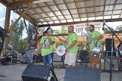 068 Rising Star Fife & Drum Band
