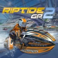 riptidegp2