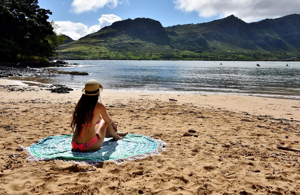 Kauai-Havaiji4