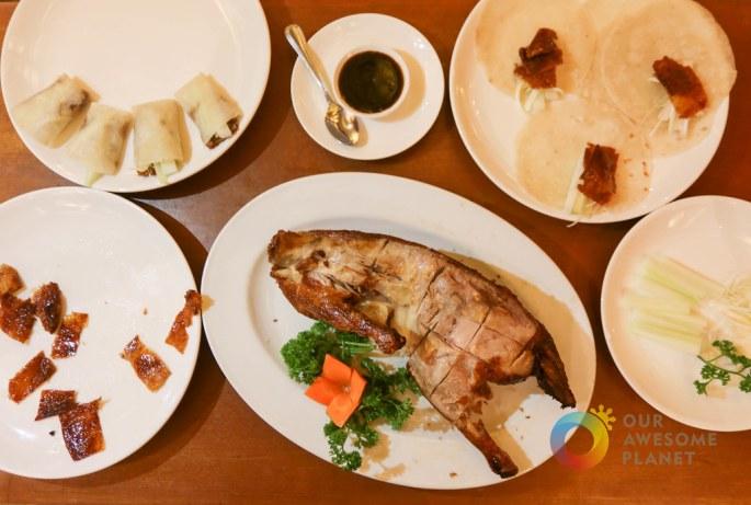 Mabuhay Palace Lunch-23.jpg