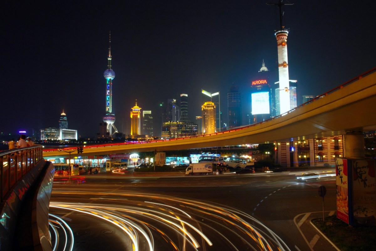 qué ver en Shanghai, China shanghai - 32179272920 d80329c64d o - Qué ver en Shanghai, China