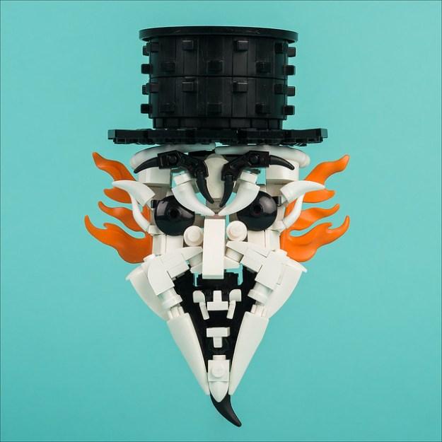 Psycho (1)