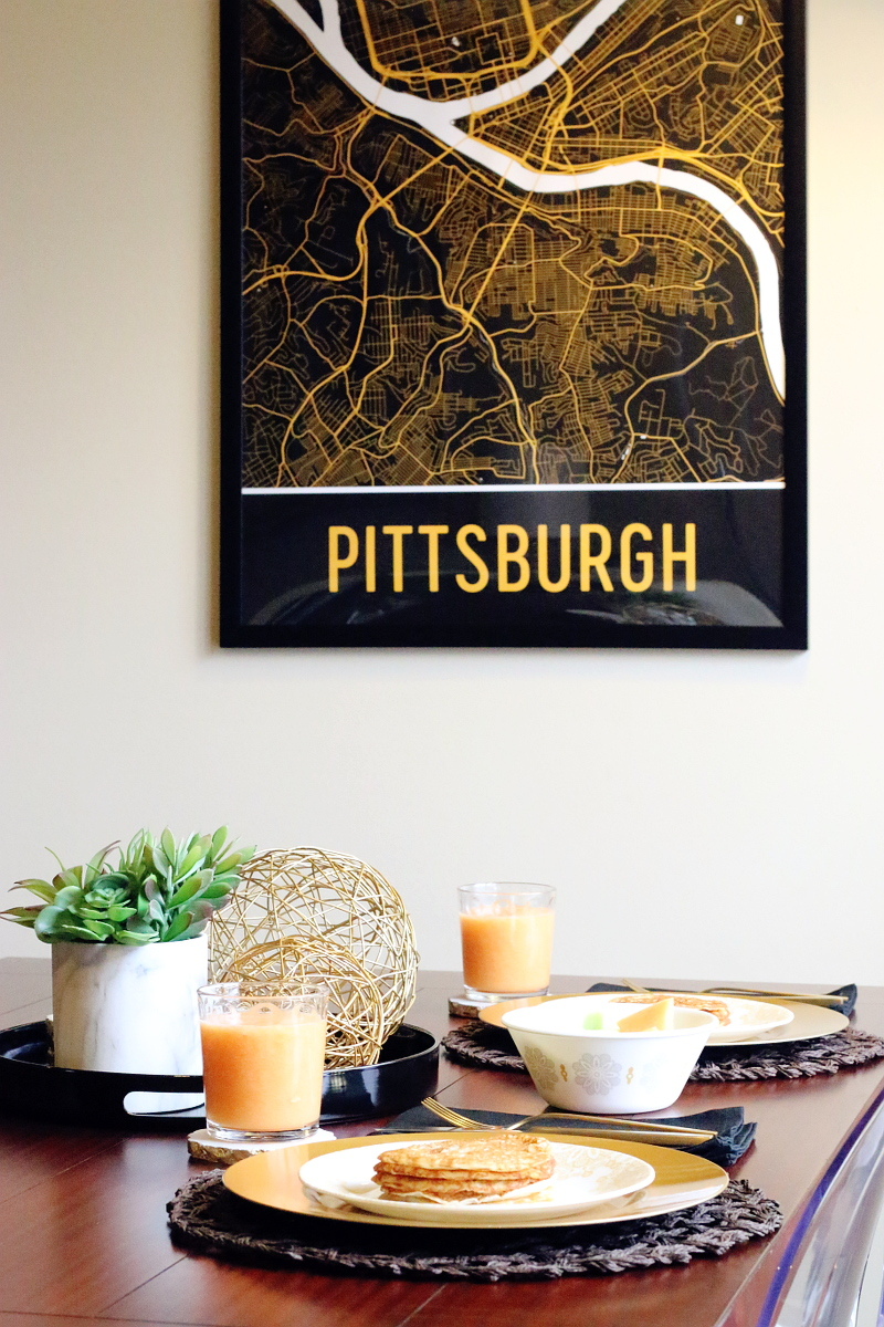 pittsburgh-modern-map-art-dining-room-breakfast-7