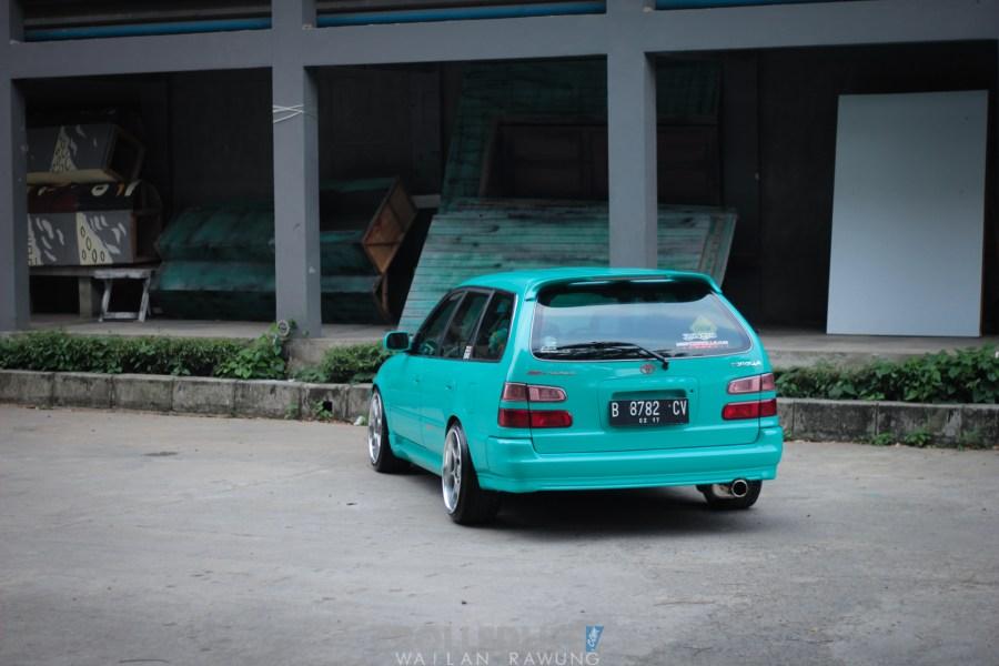 Sandy L Touring Corolla-8