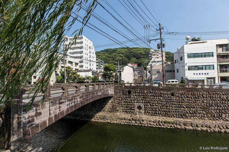 Puentes-de-Nagasaki-41