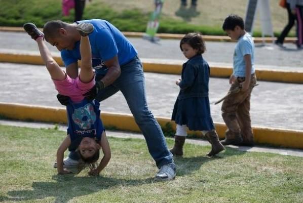 Aprueba Congreso tamaulipeco ley que protege derechos de la niñez