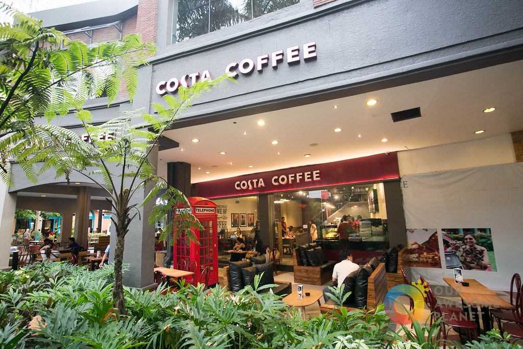 Costa Coffee Media Preview-40.jpg