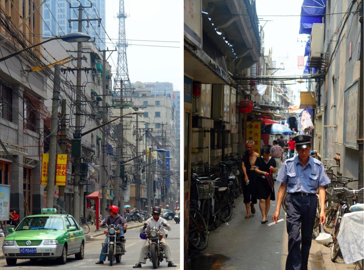 qué ver en Shanghai, China shanghai - 32435929201 76bff0638f o - Qué ver en Shanghai, China