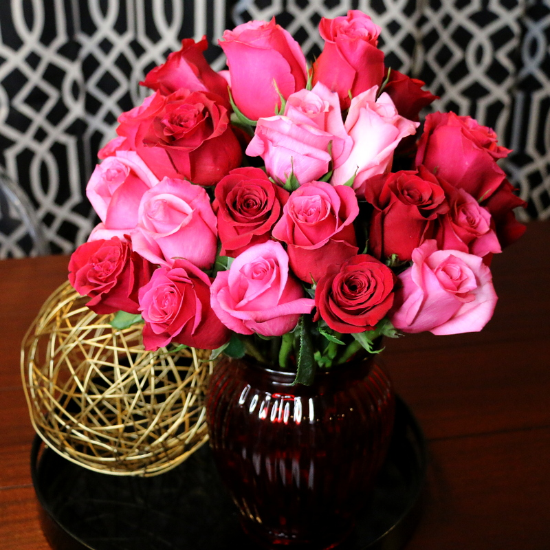 valentines-day-roses-flowers-bouquet-7