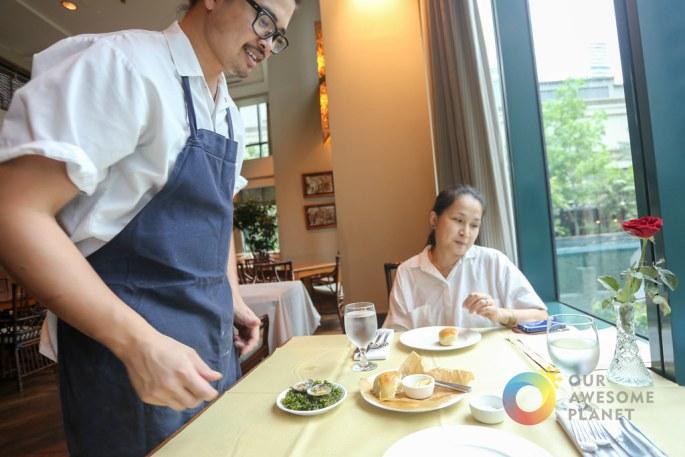Chef Jeff Claudio-9.jpg