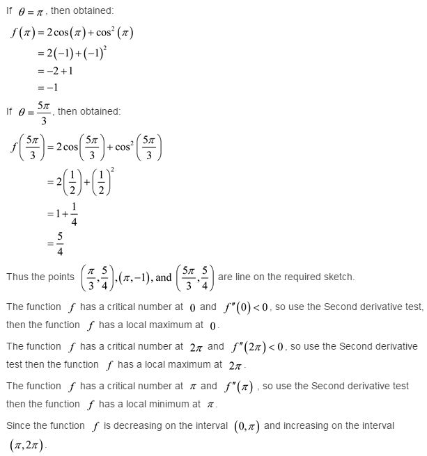 stewart-calculus-7e-solutions-Chapter-3.3-Applications-of-Differentiation-39E-8-1