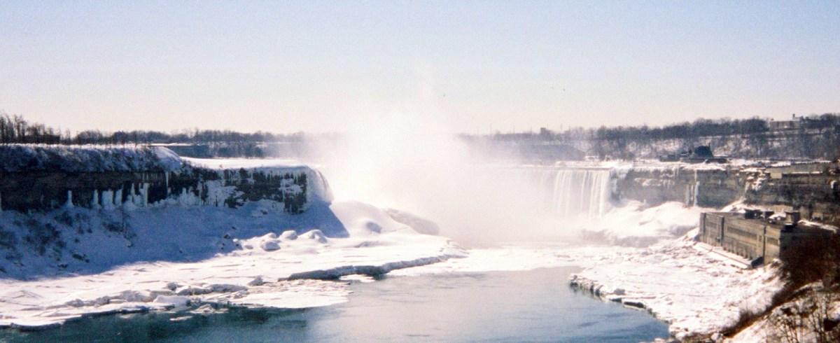 Guía de viajes a Canada, Visa a Canadá, Visado a Canadá canadá Guía de viajes y visa para Canadá 32354105805 627a59124f o