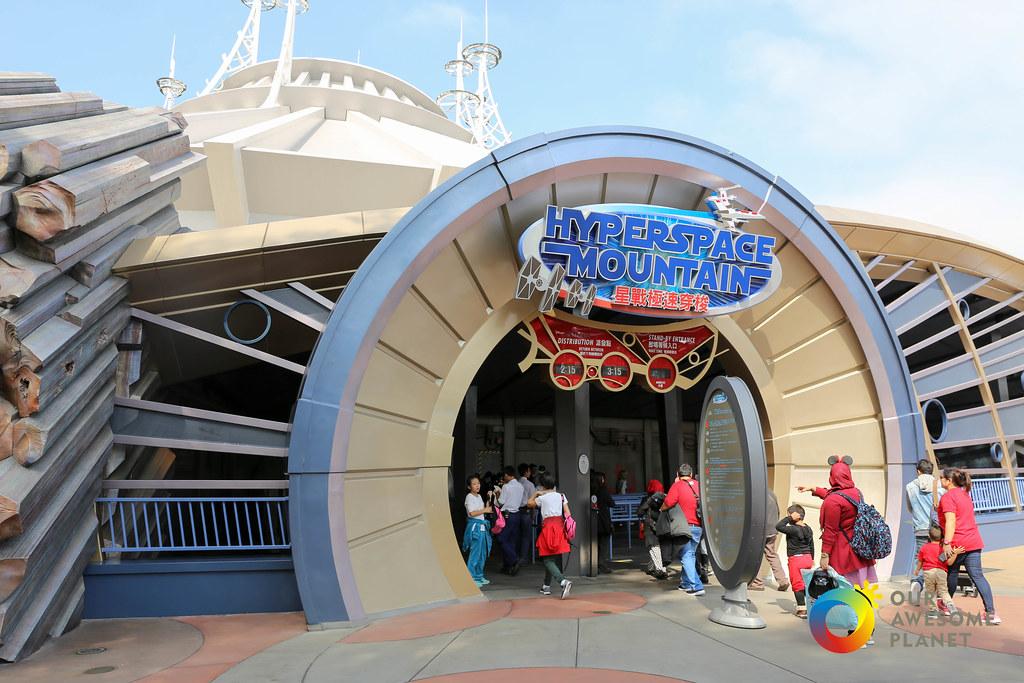 Star Wars Invasion at HK Disneyland-27.jpg