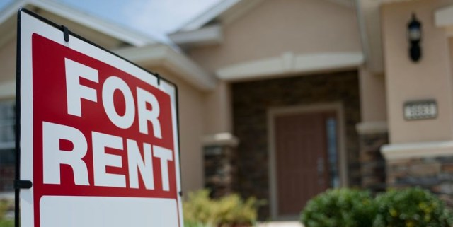 Important reasons why you should choose realtor for rent