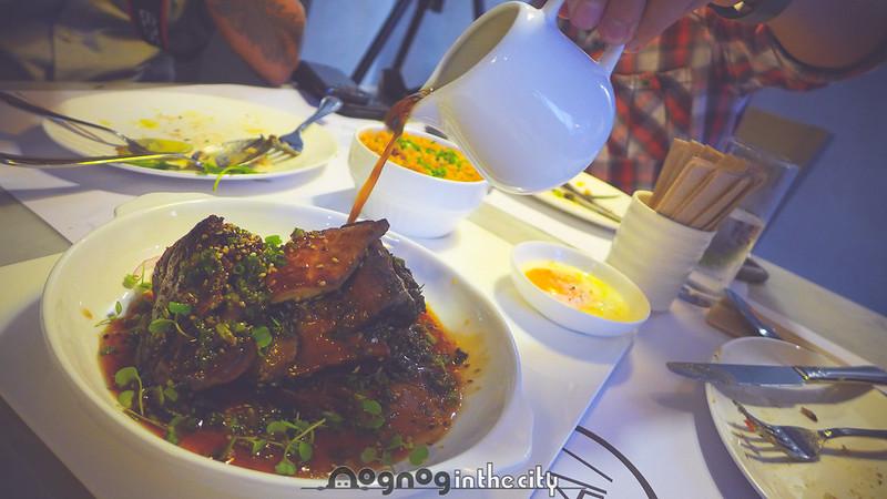 fat restaurant-4