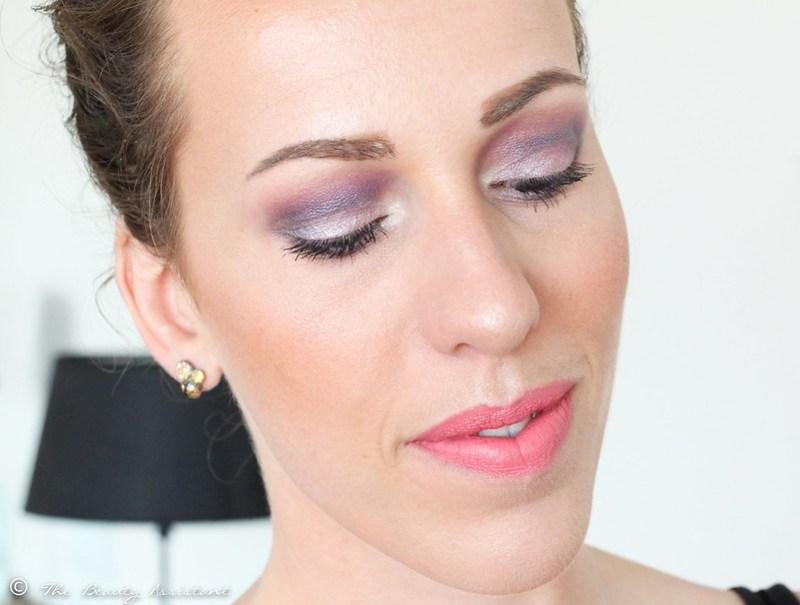 makeupstudioeyeshadow8