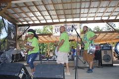 067 Rising Star Fife & Drum Band