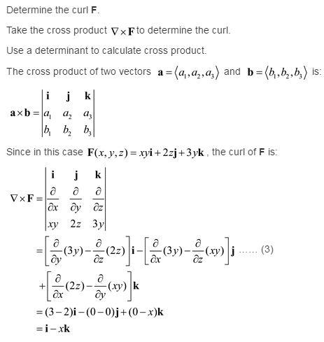 Stewart-Calculus-7e-Solutions-Chapter-16.8-Vector-Calculus-10E-1